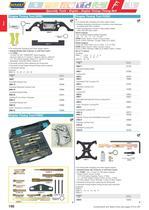 Specialty Tools - 8