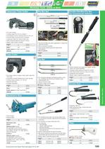Workshop Tools · Safety at Work - 7