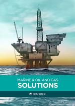 Marine Oil and Gas Solutions