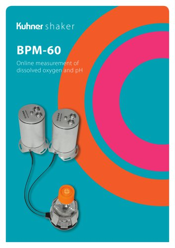 BPM-60