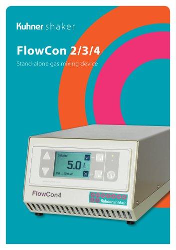 FlowCon