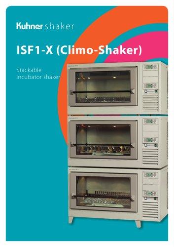 ISF-1-X