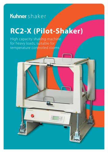 RC2-X