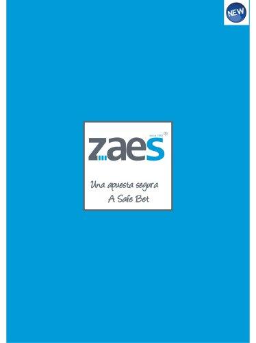ZAES A Safe Bet
