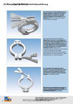 Ma/ße: 2,5 x 25 mm 60 St/ück Stahl-Bildern/ägel GE/ÖLT gebl/äut Stahlnagel Material: Eisen geh/ärtet