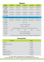 catalog: Copair 2019 VER A - 11