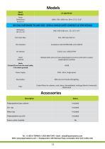 catalog: Copair 2019 VER A - 13
