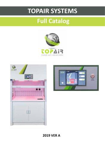 catalog: Copair 2019 VER A