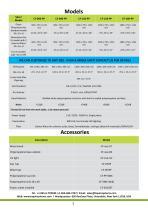 catalog: Copair 2019 VER A - 5