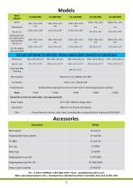 catalog: Copair 2019 VER A - 9