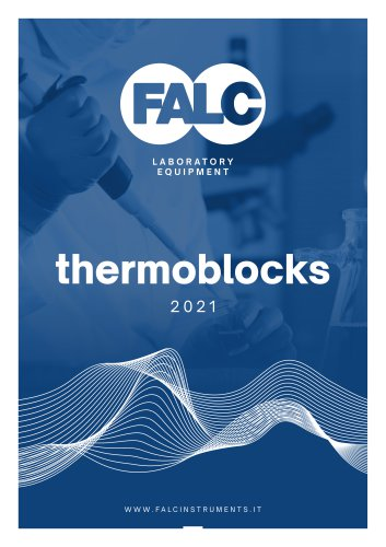 THERMOBLOCKS