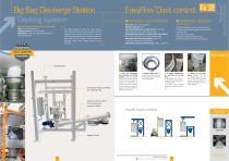 EasyFlow® EF1