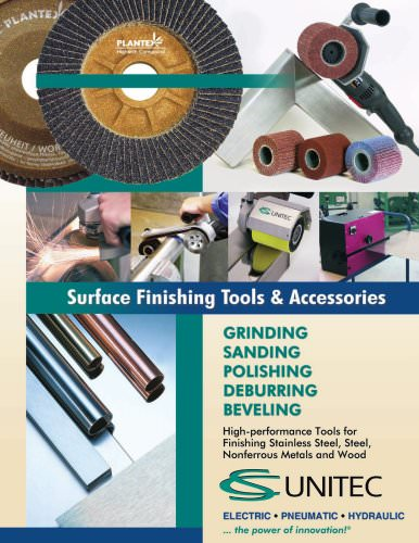 Surface-Finishing-Catalog
