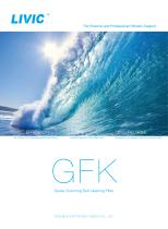 Automatic_Sefl-cleaning Filter_LIVIC_GFK catalog_PDF - 1