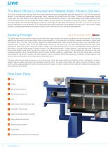Automatic_Sefl-cleaning Filter_LIVIC_GFK catalog_PDF - 2