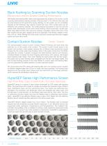 Automatic_Sefl-cleaning Filter_LIVIC_GFK catalog_PDF - 4