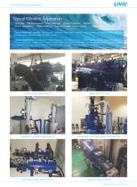 Automatic_Sefl-cleaning Filter_LIVIC_GFK catalog_PDF - 7