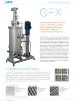Automatic Self-cleaning Filter Catalog_LIVIC_GFX_PDF