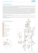 Automatic Self-cleaning Filter Catalog_LIVIC_GFX_PDF - 2