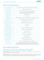 Automatic Self-cleaning Filter Catalog_LIVIC_GFX_PDF - 4