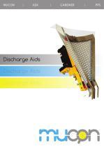 discharge aids