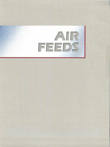 Air Feeds