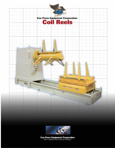 Coil Reels