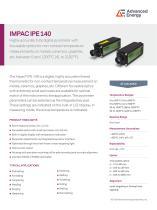 IMPAC IPE 140