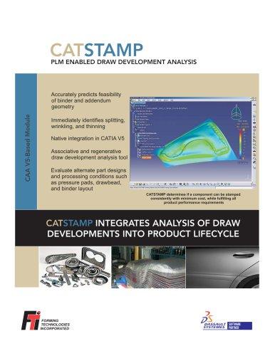 catstamp