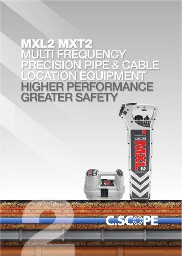 MXL2 Locator