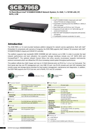 SCB-7968