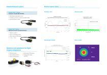 Cobolt High Performance Lasers - 4