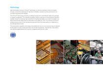 Cobolt High Performance Lasers - 5