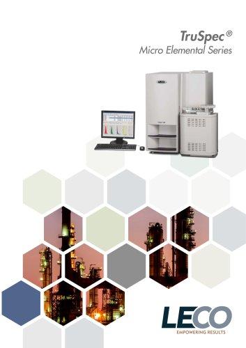 TruSpec Micro