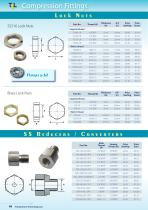 REDUCERS & CONVERTERS - 1