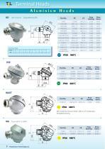 TTL Full Catalogue - 10