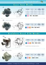 TTL Full Catalogue - 13