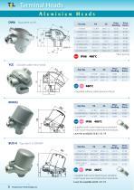TTL Full Catalogue - 6
