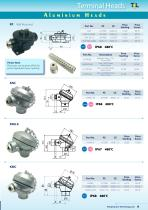 TTL Full Catalogue - 9
