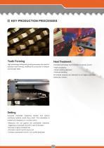 Metal Cutting Catalogue - 5