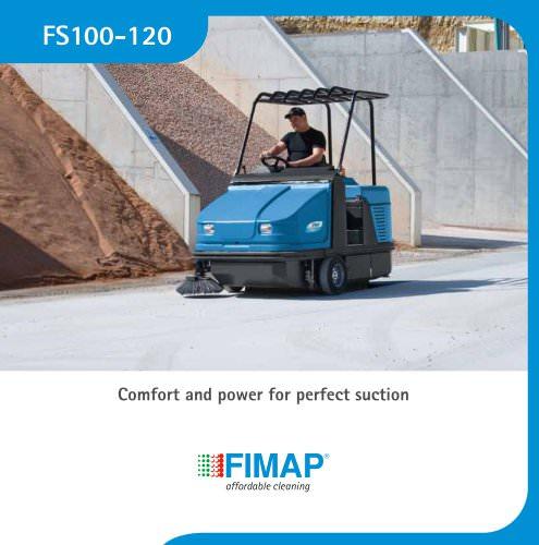 FS100-120