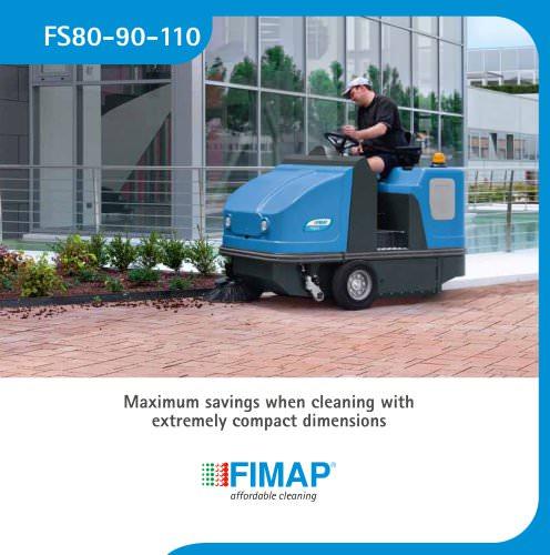 FS80-90-110
