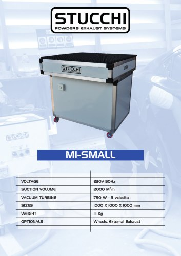 M1-SMALL