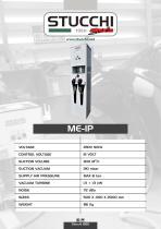 ME-1P