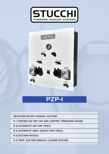 PZP-1