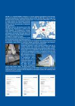 Catalogue  Surge protection  Low voltage - 2