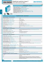 Products catalogue - 6