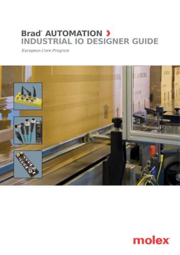 Crimp Flange Molex Pdf Catalogs Technical