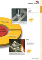 Complete Catalogue Connecting Technology - 13