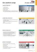 Complete Catalogue Connecting Technology - 5